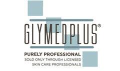 GlymedPlus®