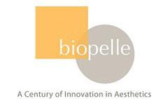 biopelle®