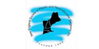 New England Society of Plastic and Reconstructive Surgeons