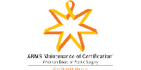 ABMS Maintenance of Certification